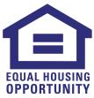 equal_housing-logo[1]