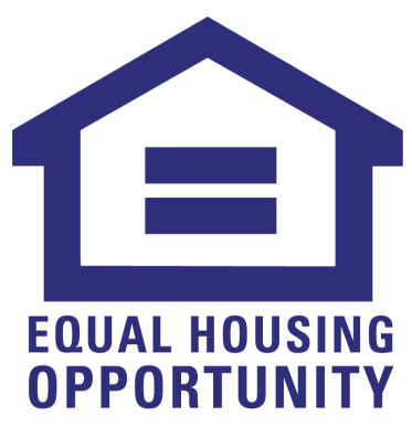 equal_housing-logo[1]