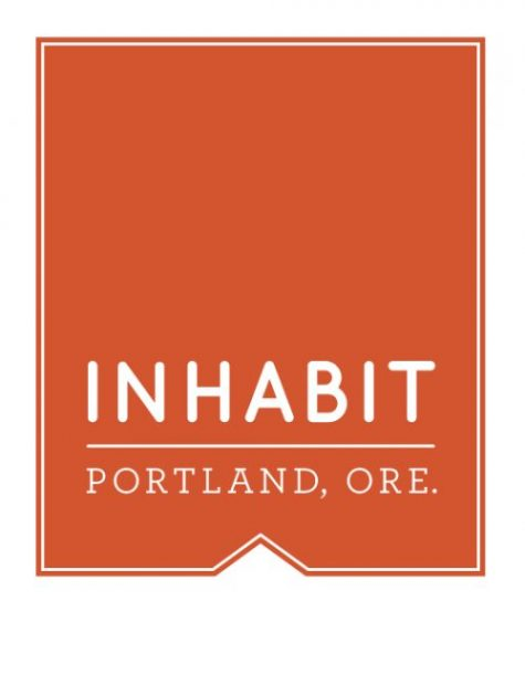 Broker with Inhabit Real Estate