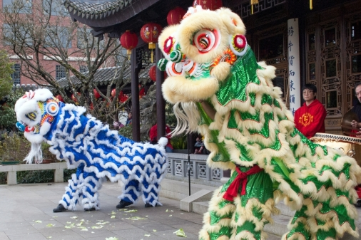 lion-dance-cny__page-header@2x