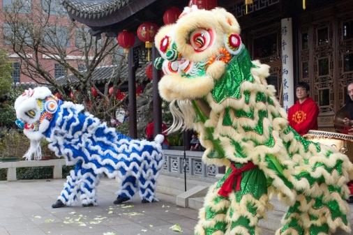 lion-dance-cny__page-header@2x