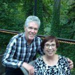 Joe & Debbie M.