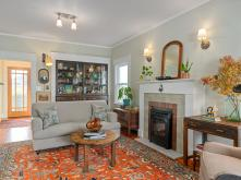 5506 SE Lafayette St Portland-007-017-Living Room-MLS_Size