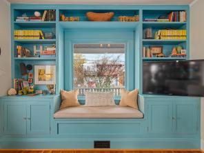 5506 SE Lafayette St Portland-010-046-Living Room-MLS_Size