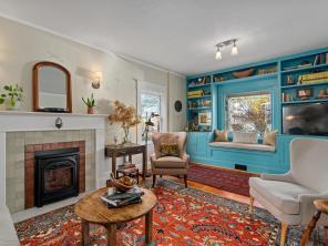 5506 SE Lafayette St Portland-011-015-Living Room-MLS_Size