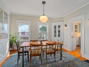 5506 SE Lafayette St Portland-013-010-Dining Room-MLS_Size