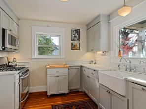 5506 SE Lafayette St Portland-017-003-Kitchen-MLS_Size