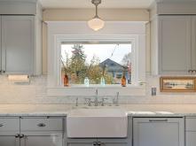 5506 SE Lafayette St Portland-018-002-Kitchen-MLS_Size