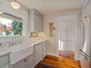 5506 SE Lafayette St Portland-019-018-Kitchen-MLS_Size