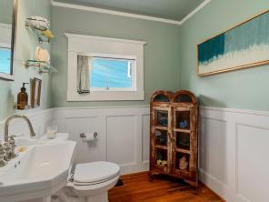 5506 SE Lafayette St Portland-020-040-Bathroom-MLS_Size