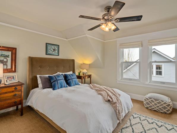 5506 SE Lafayette St Portland-024-042-Bedroom 1-MLS_Size