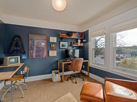 5506 SE Lafayette St Portland-027-029-Bedroom 2-MLS_Size