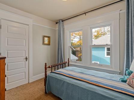 5506 SE Lafayette St Portland-029-035-Bedroom 3-MLS_Size