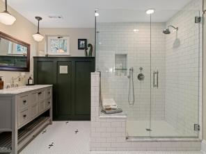 5506 SE Lafayette St Portland-038-028-Bathroom-MLS_Size
