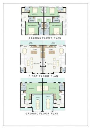 FloorPlanRendering5.24.19-400x566